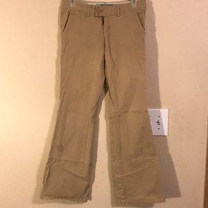 Aeropostale Dress Pants